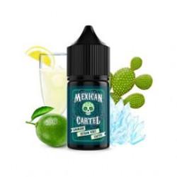 MEXICAN CARTEL Concentre...