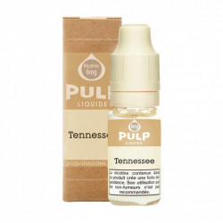 PULP TENNESSEE 06 MG