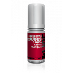 D LICE FRUITS ROUGES 03 MG